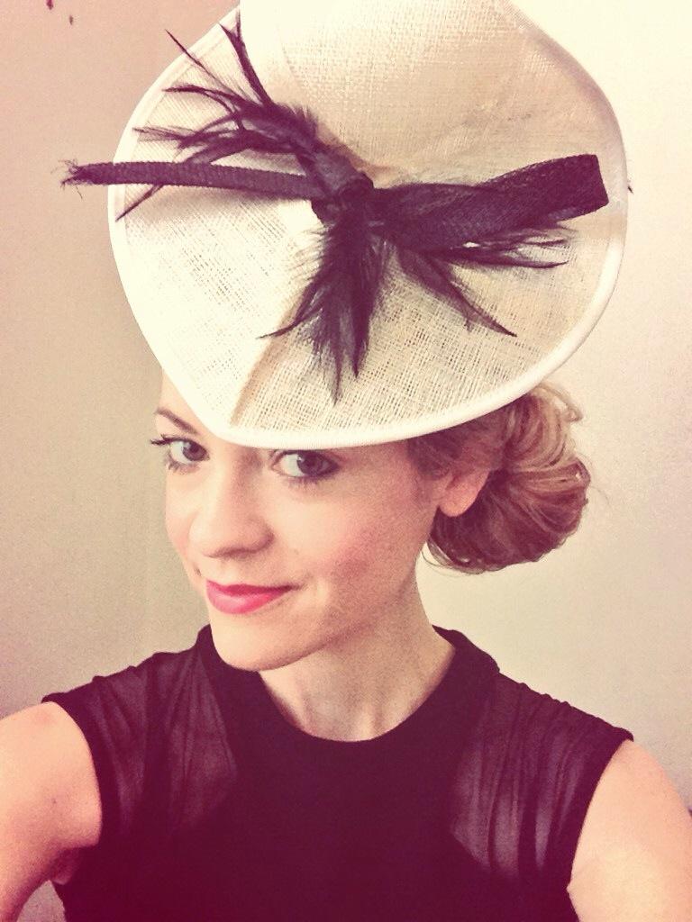 Royal Ascot: The Beauty and Fashion Edit