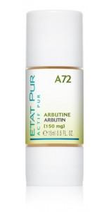 a72-arbutine_1