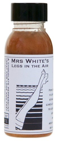 mrs-white-s-legs-in-the-air-50-ml-2932-p