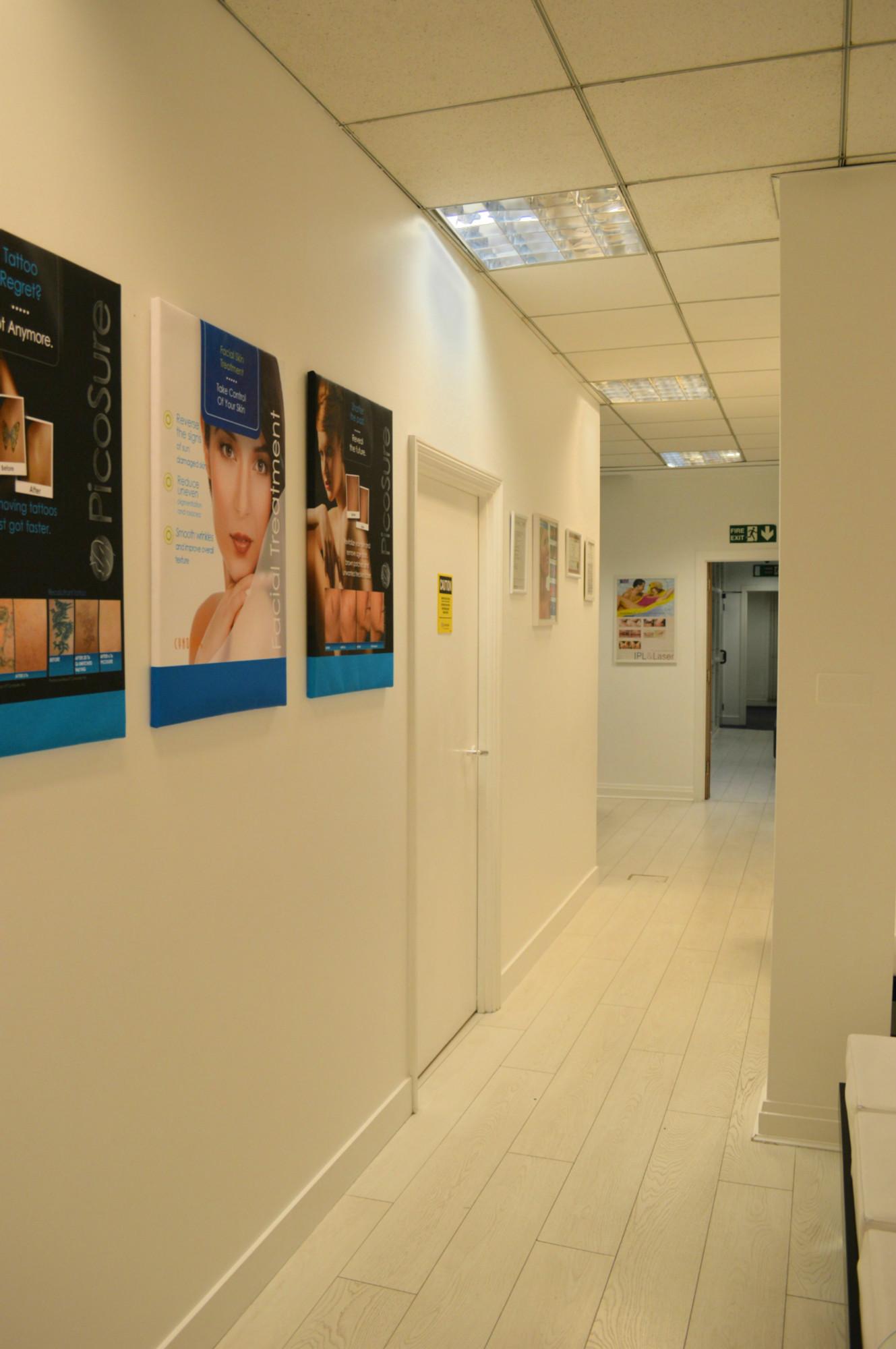 Beauty Rocks Reviews The Pulse Light Clinic
