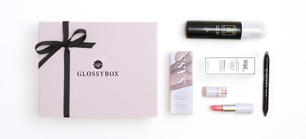 May_Glossybox_