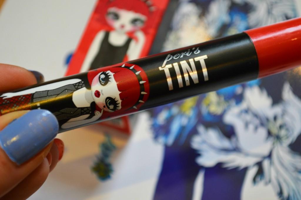 My Korean Beauty Haul - Product: Tint