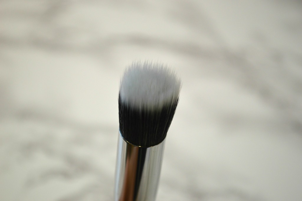 Crown Stipple Brush