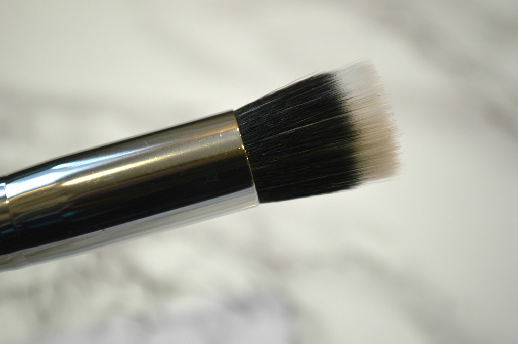 Crown Syntho Brush