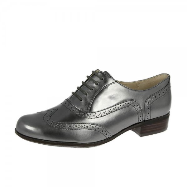 clarks-womens-hamble-oak-shoes-dark-pewter-p7626-31289_image