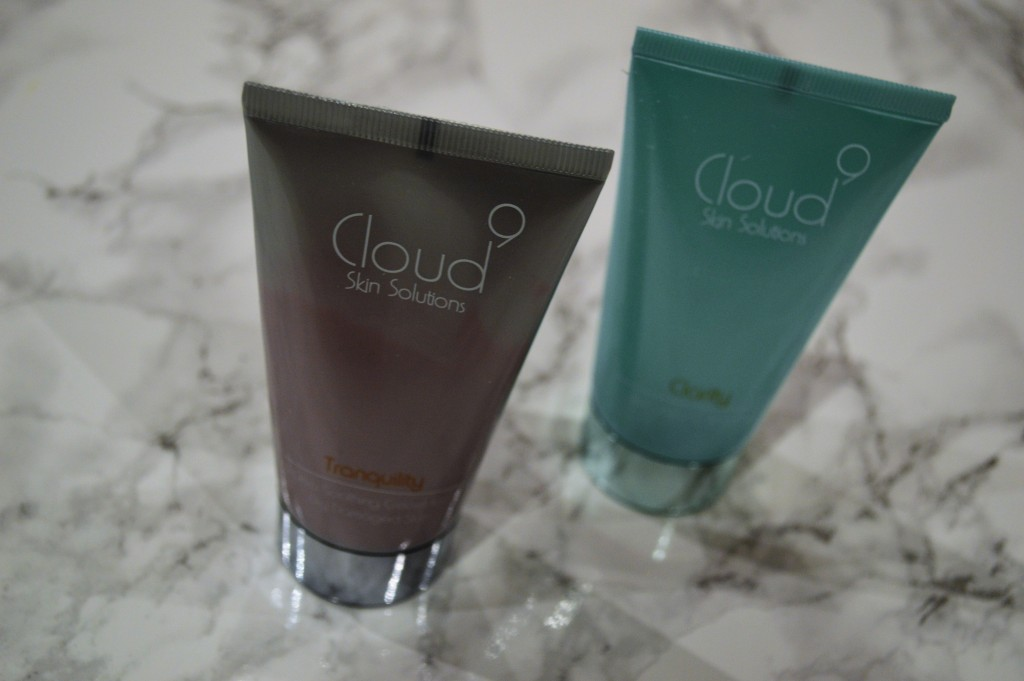 Cloud 9 Skin Solutions