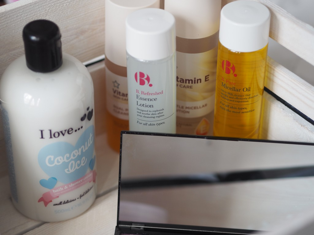 Superdrug_Superdrug Beauty_Superdrug Whitechapel_Superdrug Haul