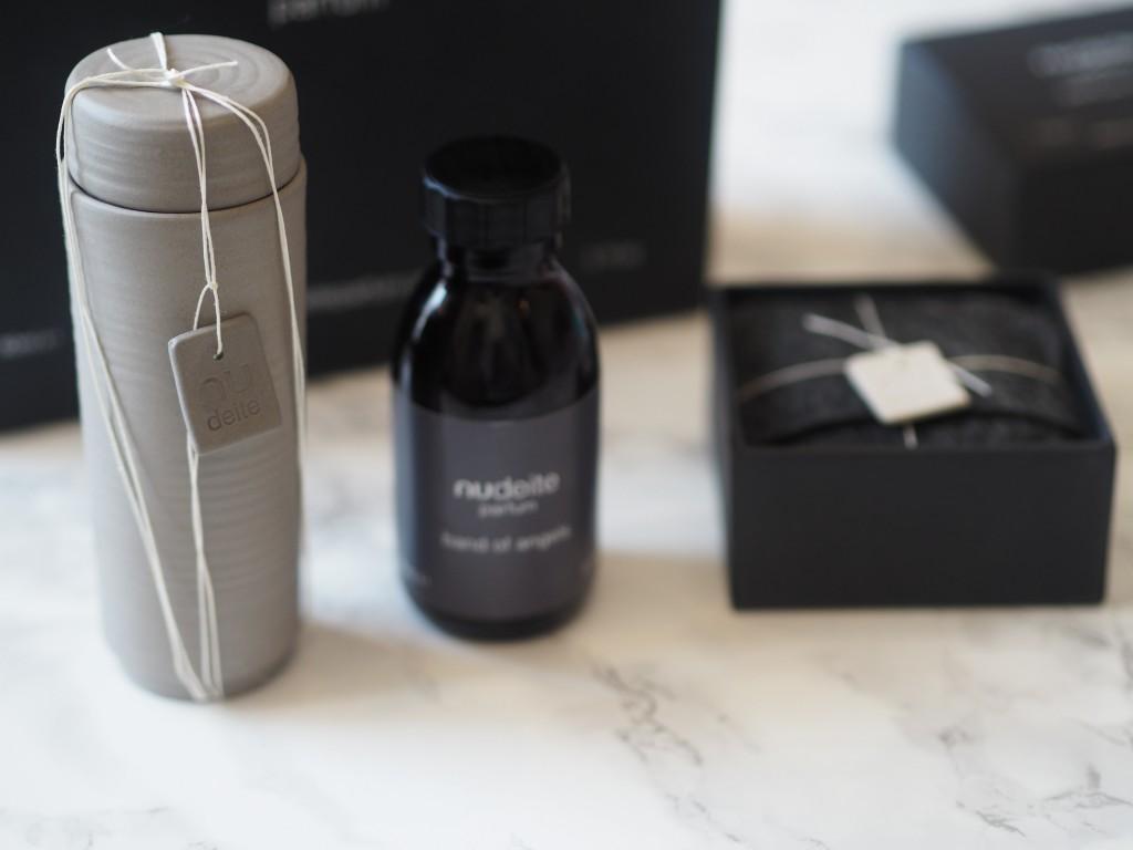 Nudeite Parfum_Natural Perfume House_Beauty Rocks_Perfume Oil_Organic perfume