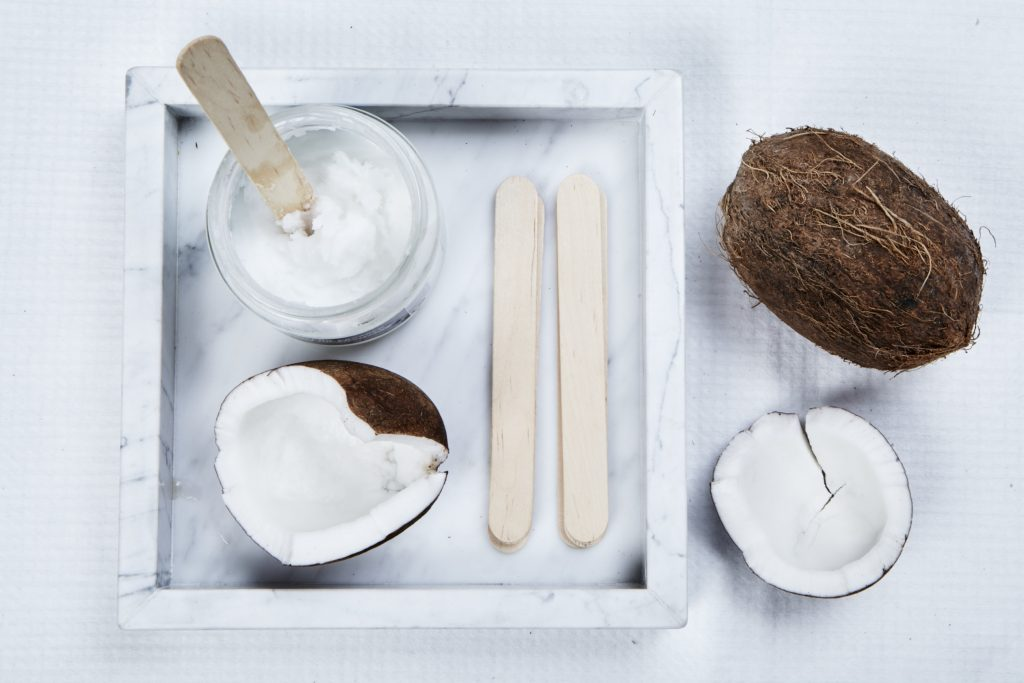 Coconut_004 (1)