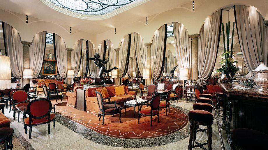 Grand_Hotel_et_de_Milan-Milan-Hotel_bar-65608