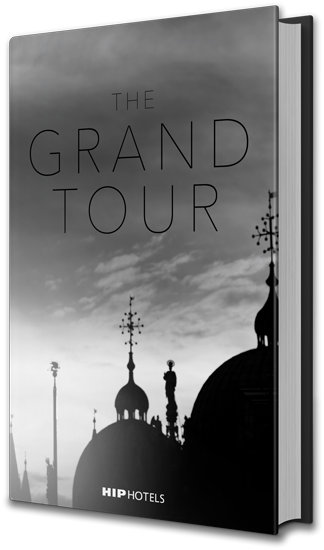 grand-tour-dc6e935f37703d81a368891902901c6ae59afe491aa1cc1844ace9bcc1bae139