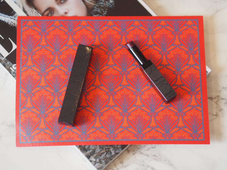 Surrat Prismatique Lips Lipstick in Glitterati