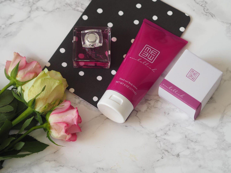 Embellish by Me fragrance