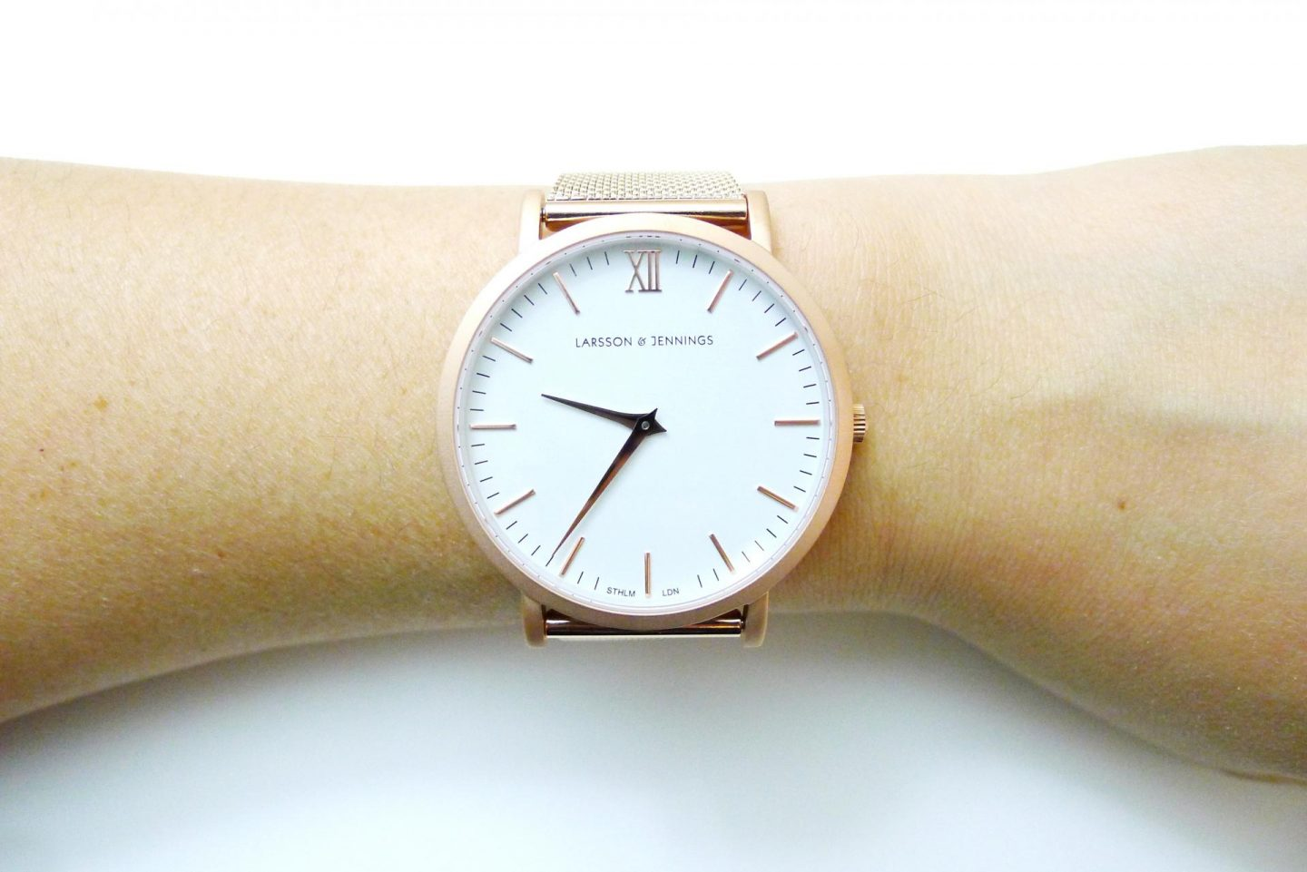 larsson-and-jennings-rose-gold-watch-net-a-porter-exclusive-hello-nance-00008
