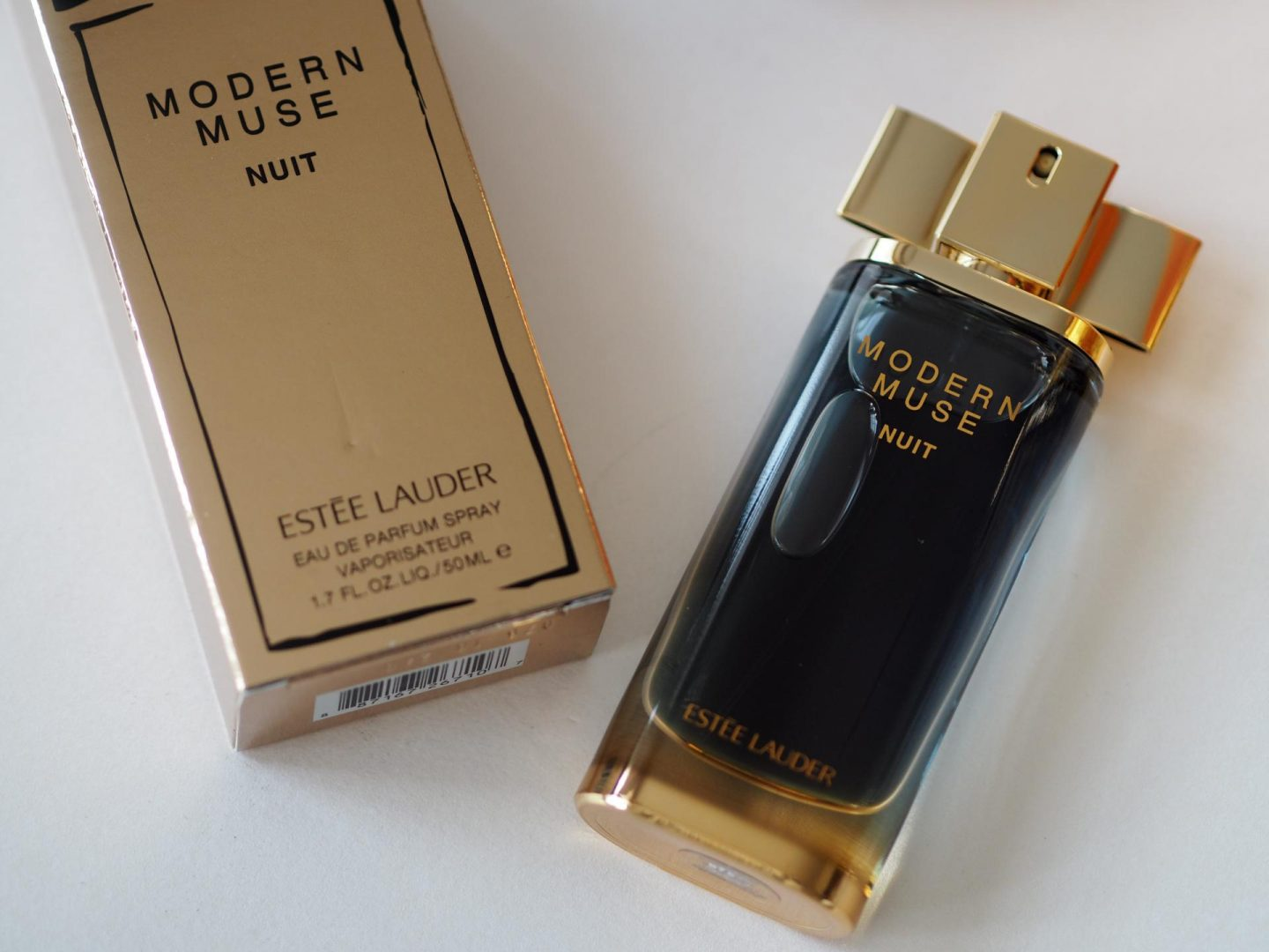 by-terry-terrybly-oud_estee-lauder-modern-muse-nuit_winter-fragrance-edit-10