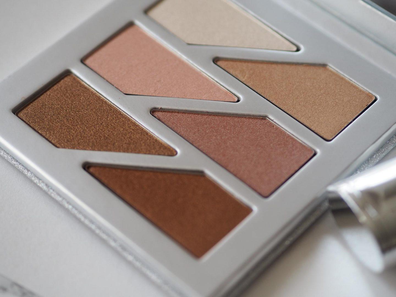 estee-lauder_the-estee-edit_makeup-palettes-2