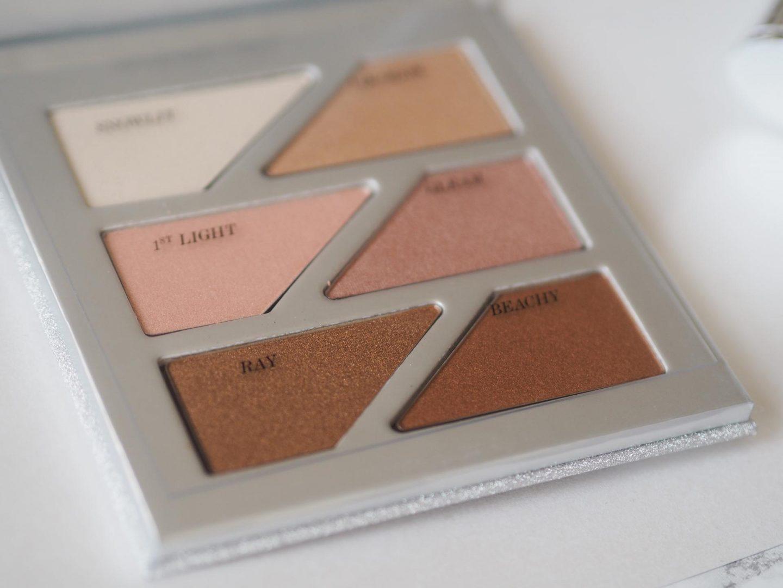 estee-lauder_the-estee-edit_makeup-palettes-28