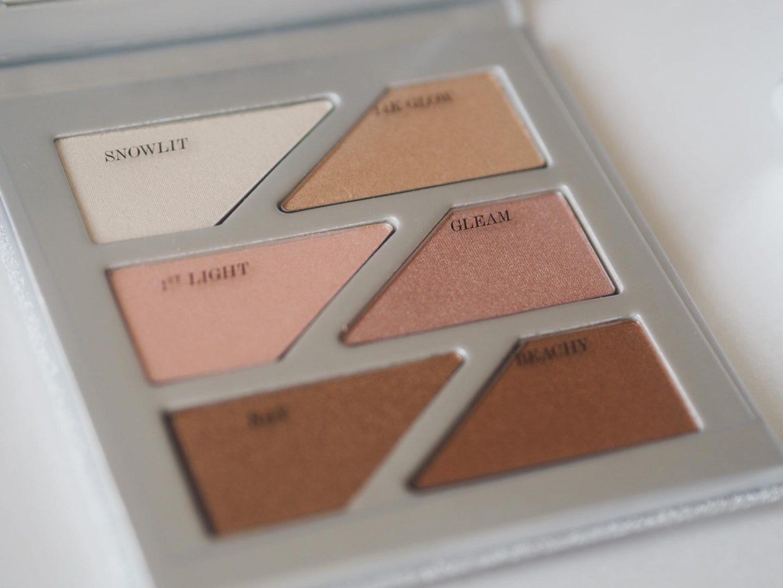 estee-lauder_the-estee-edit_makeup-palettes-29