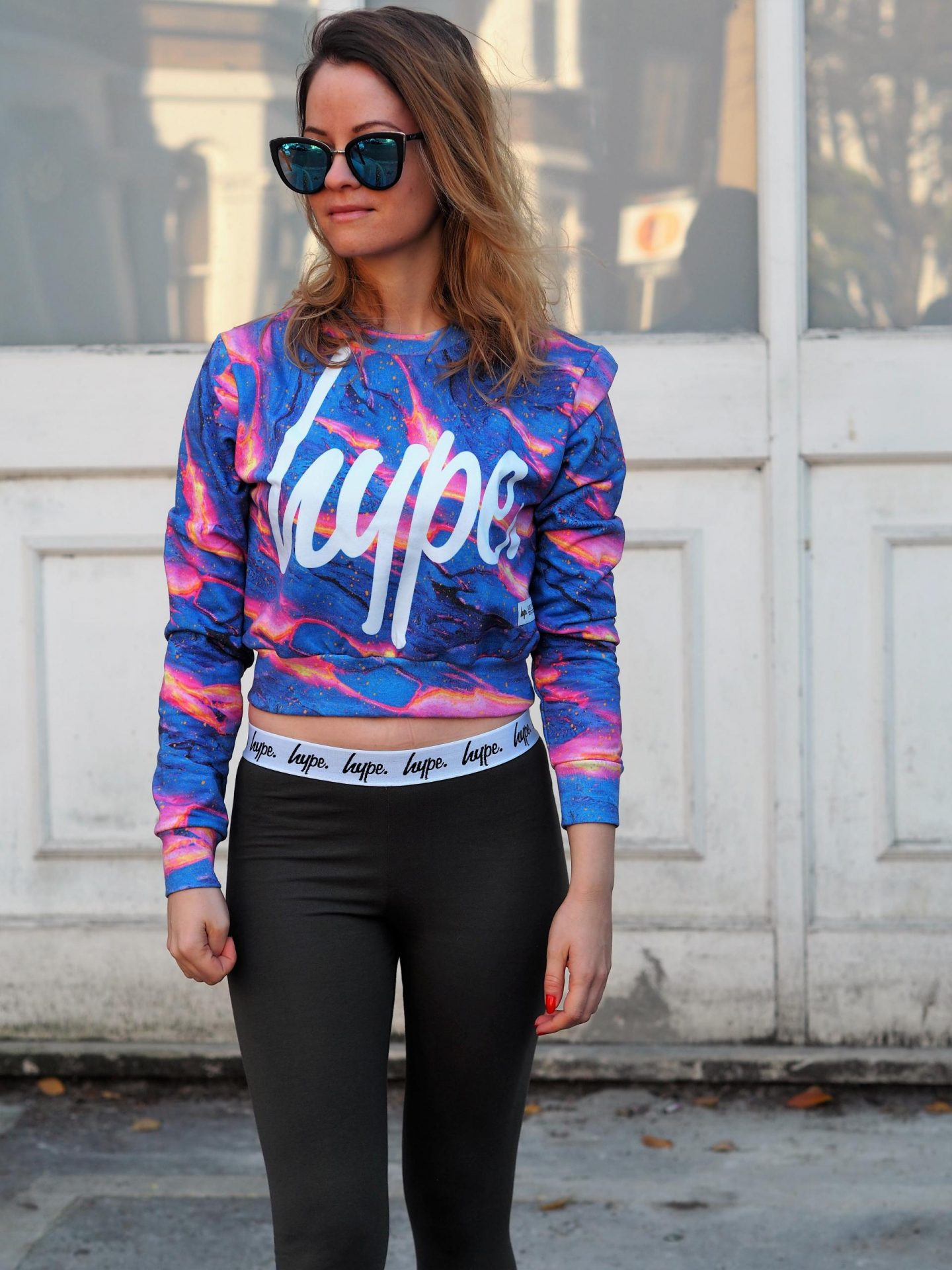 hype-clothing_sportsluxe_fashionbloggers-11