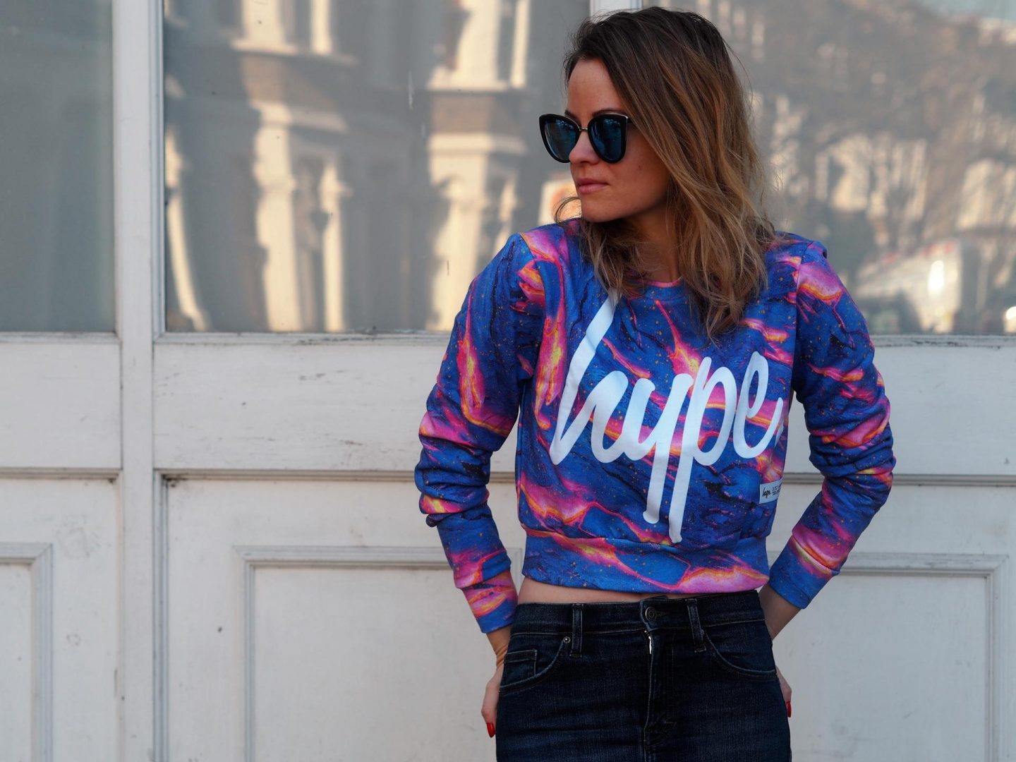 hype-clothing_sportsluxe_fashionbloggers-9