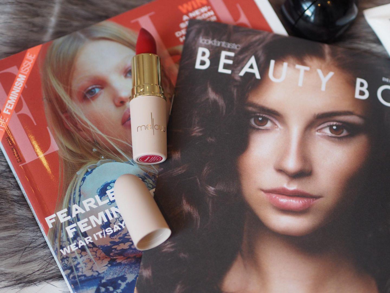 lookfantastic-lfxmas-beauty-box-december-12