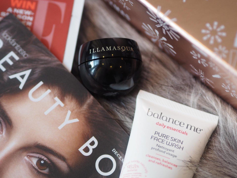 lookfantastic-lfxmas-beauty-box-december-13