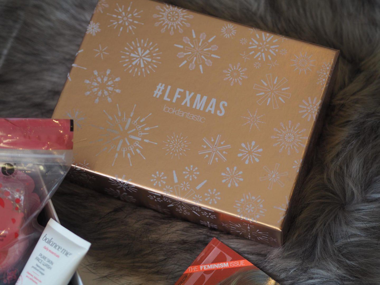 lookfantastic-lfxmas-beauty-box-december-4