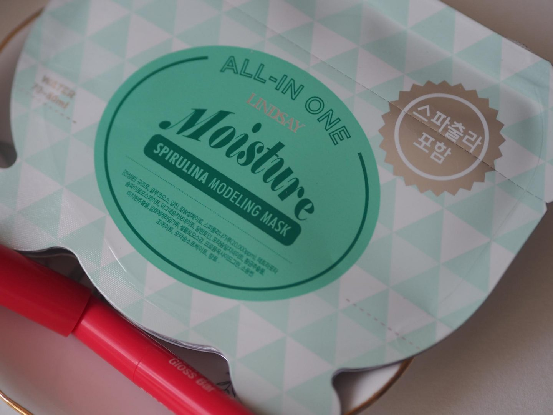 missha-skinare_tony-moly-lip-gloss_korean-skincare_buttermilk-skincare_klairs-scrub_korean-beauty-18