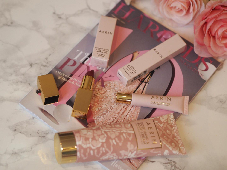 The Best New Lipsticks for Spring