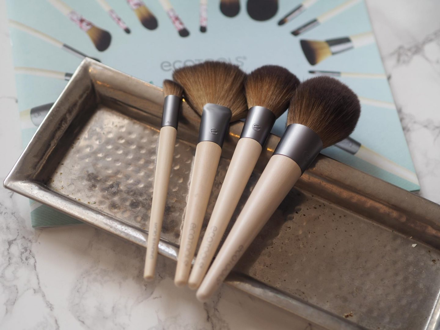ecotools best drugstore beauty buys