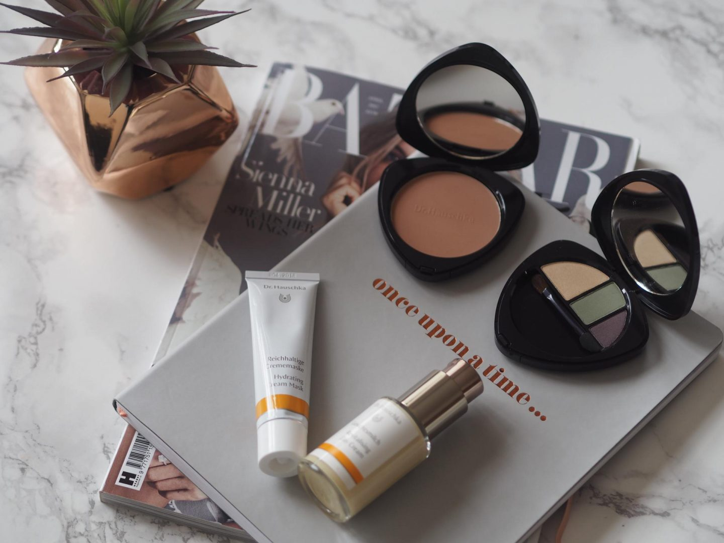 best green beauty products