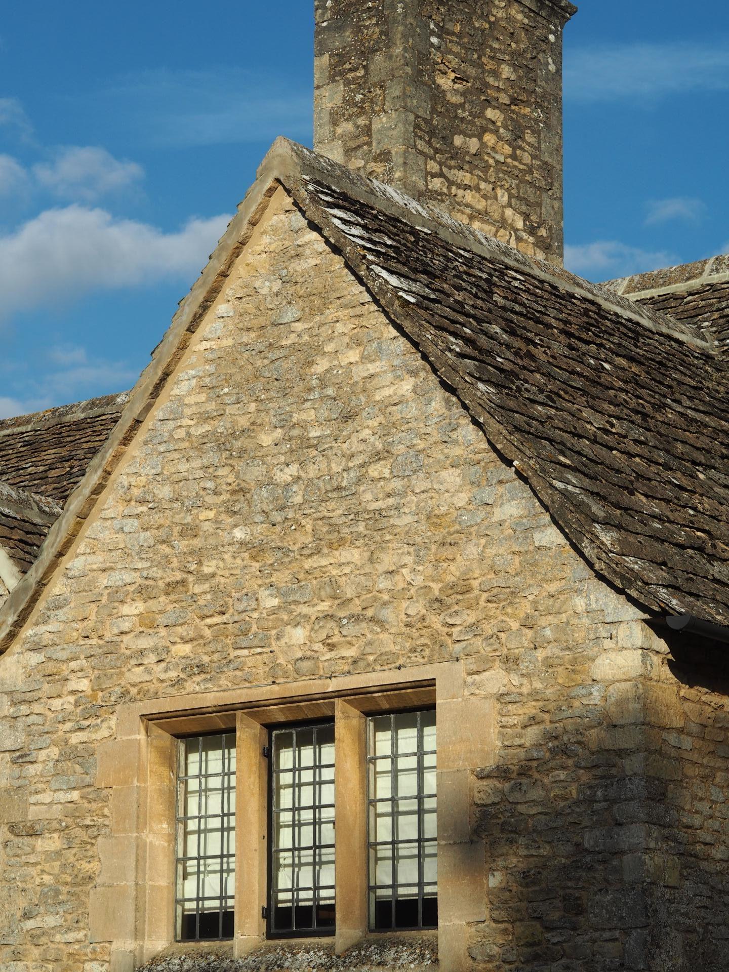Marsden Manor Cotswolds