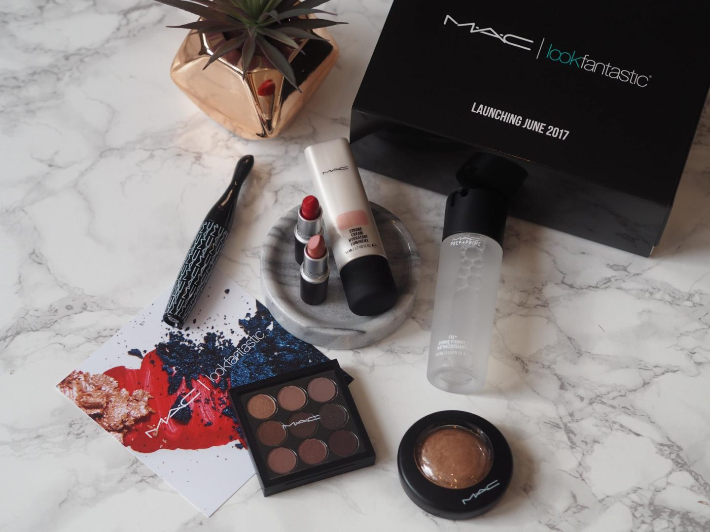My NEW Beauty Discoveries This Summer