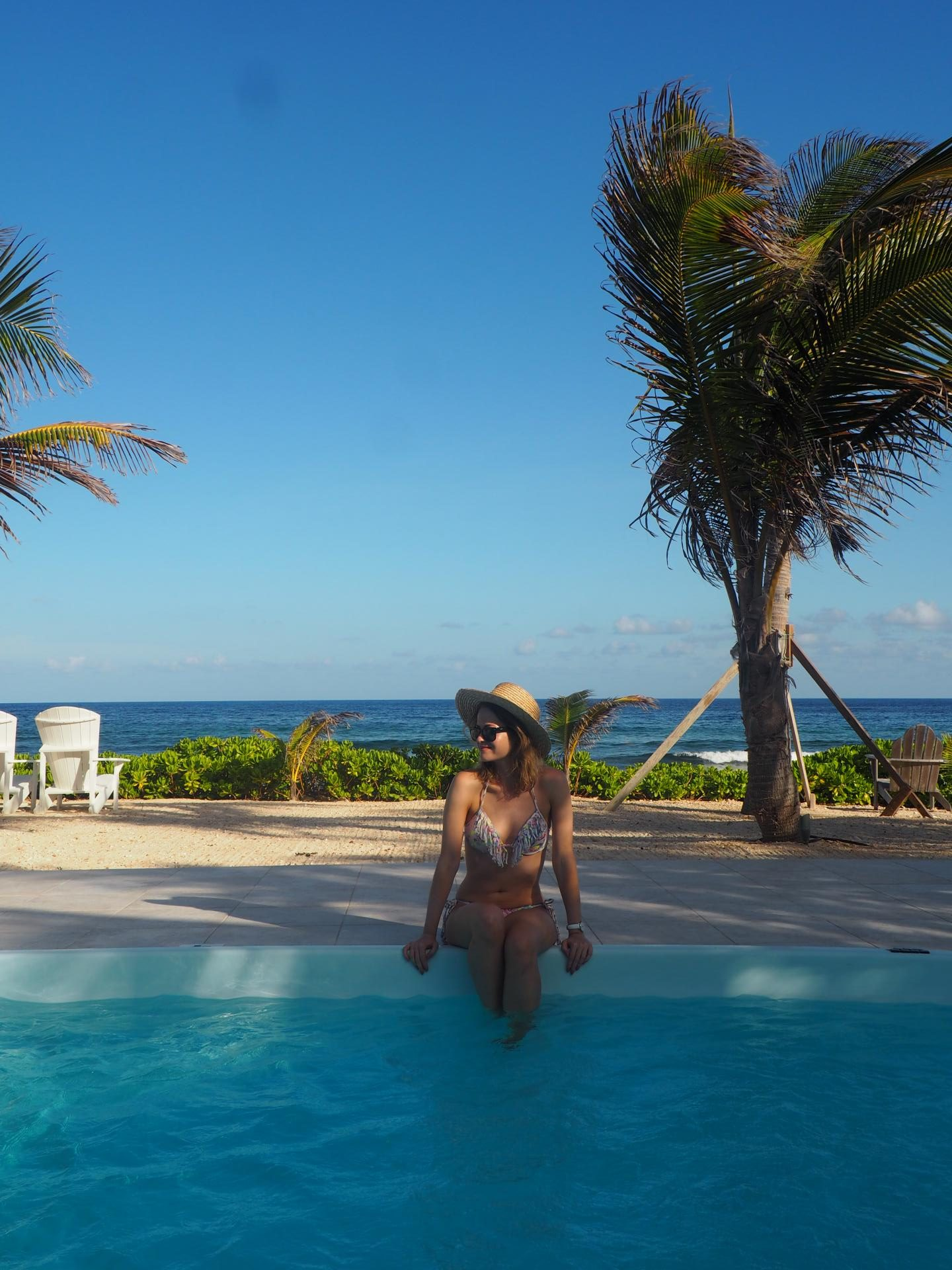 Luxury Caribbean Travel - Photo Tutorial by Jamie 13