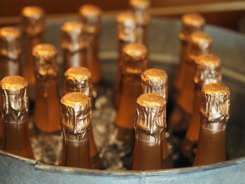 Cayman Brac - Le Soleil d'Or Cayman Islands - drinks
