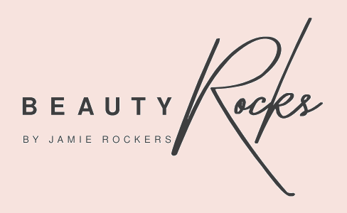 Beauty Rocks