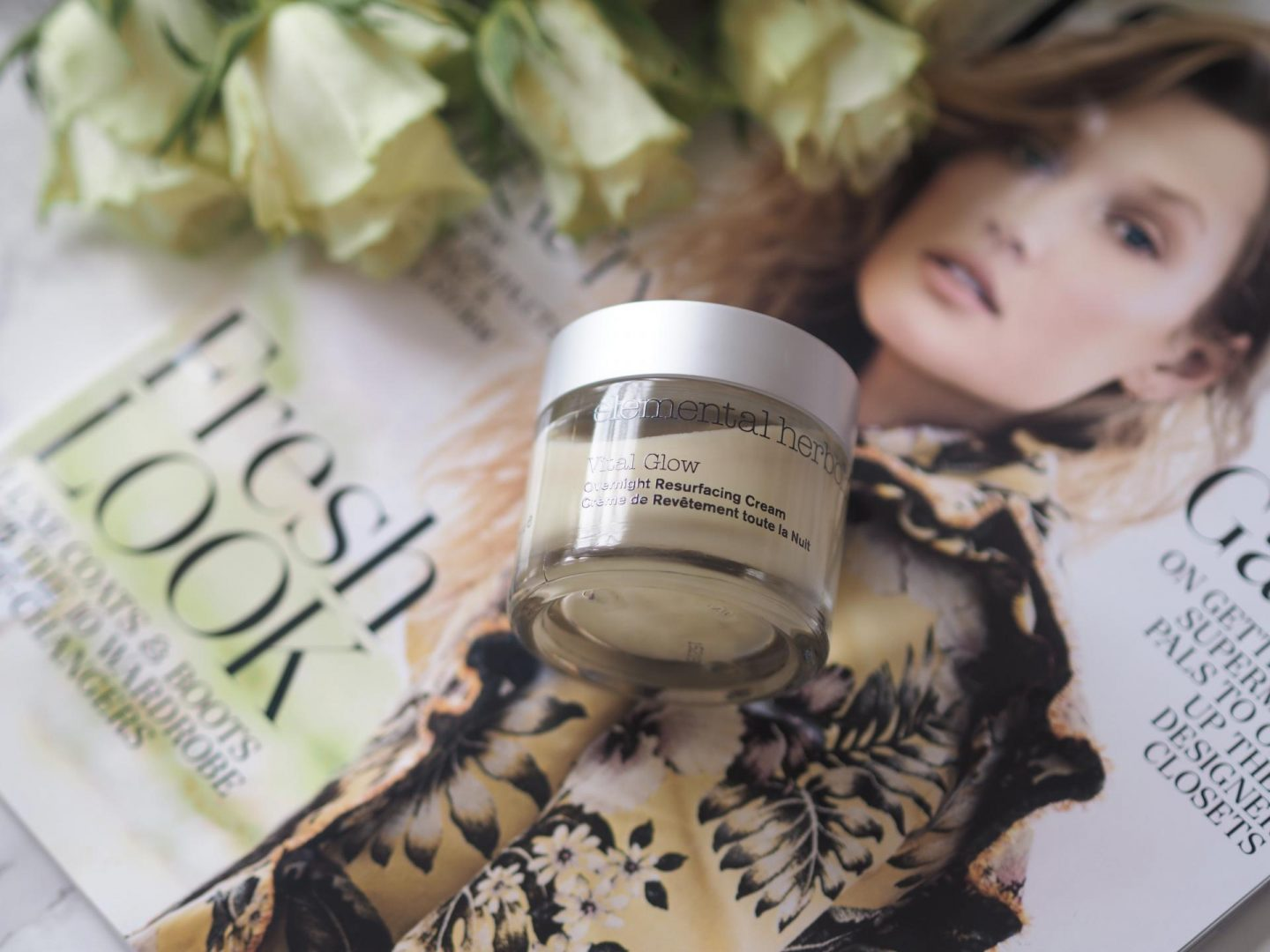 Skincare Products to Target Melasma - Product: Institut Esthederm Lightening Buffing Mask