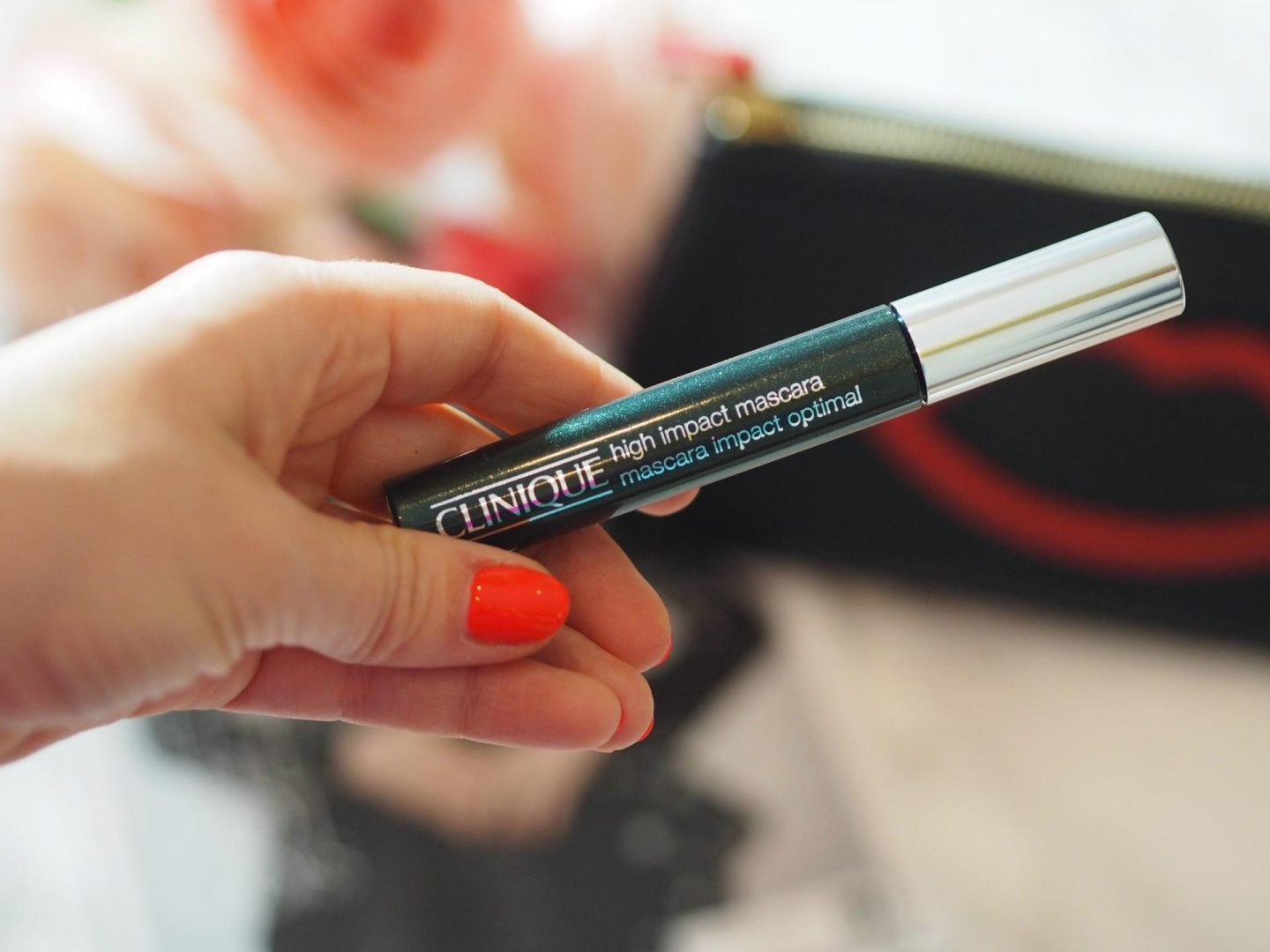 Clinique High Impact Mascara (8g)