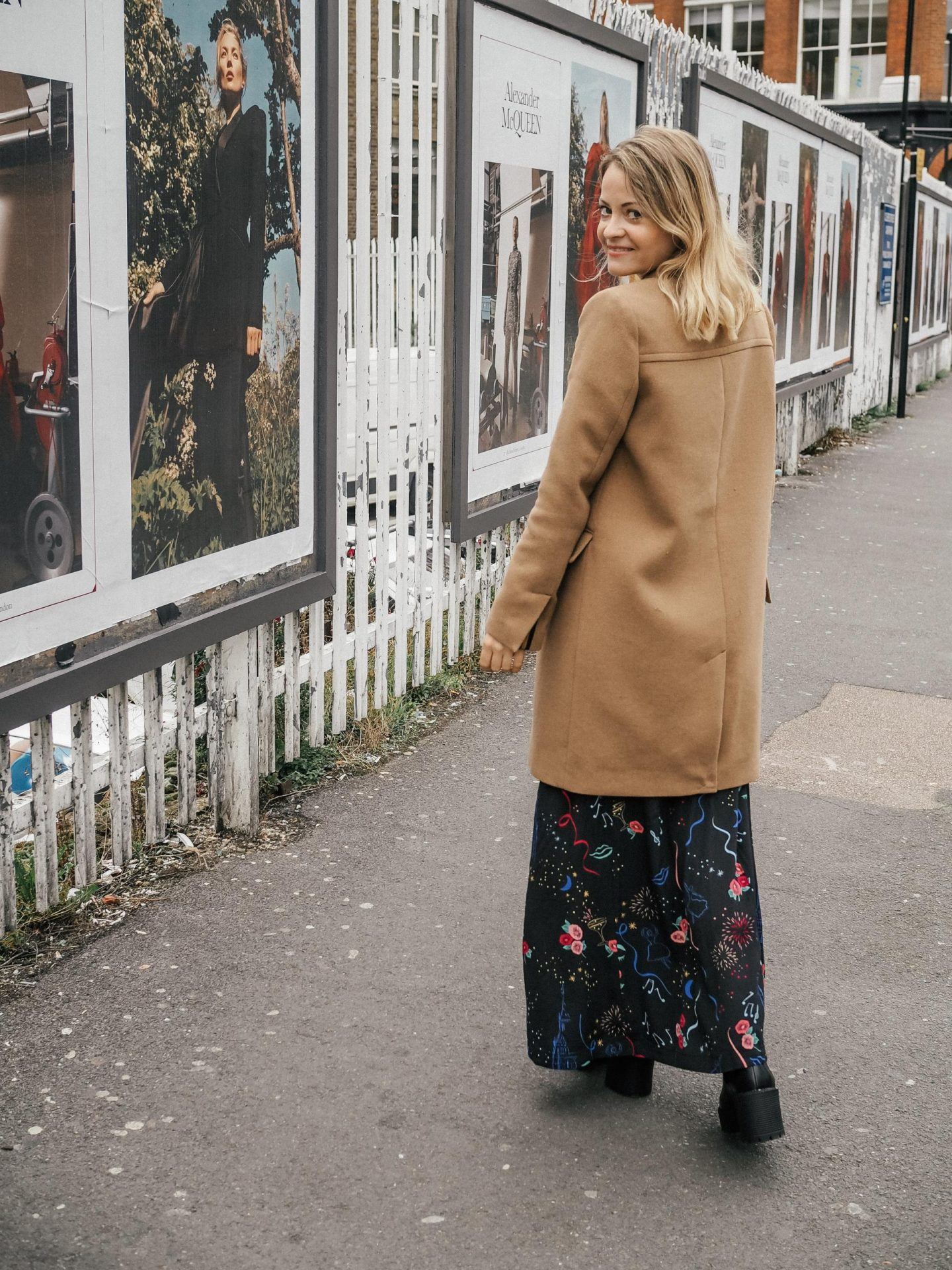 best autumn dresses