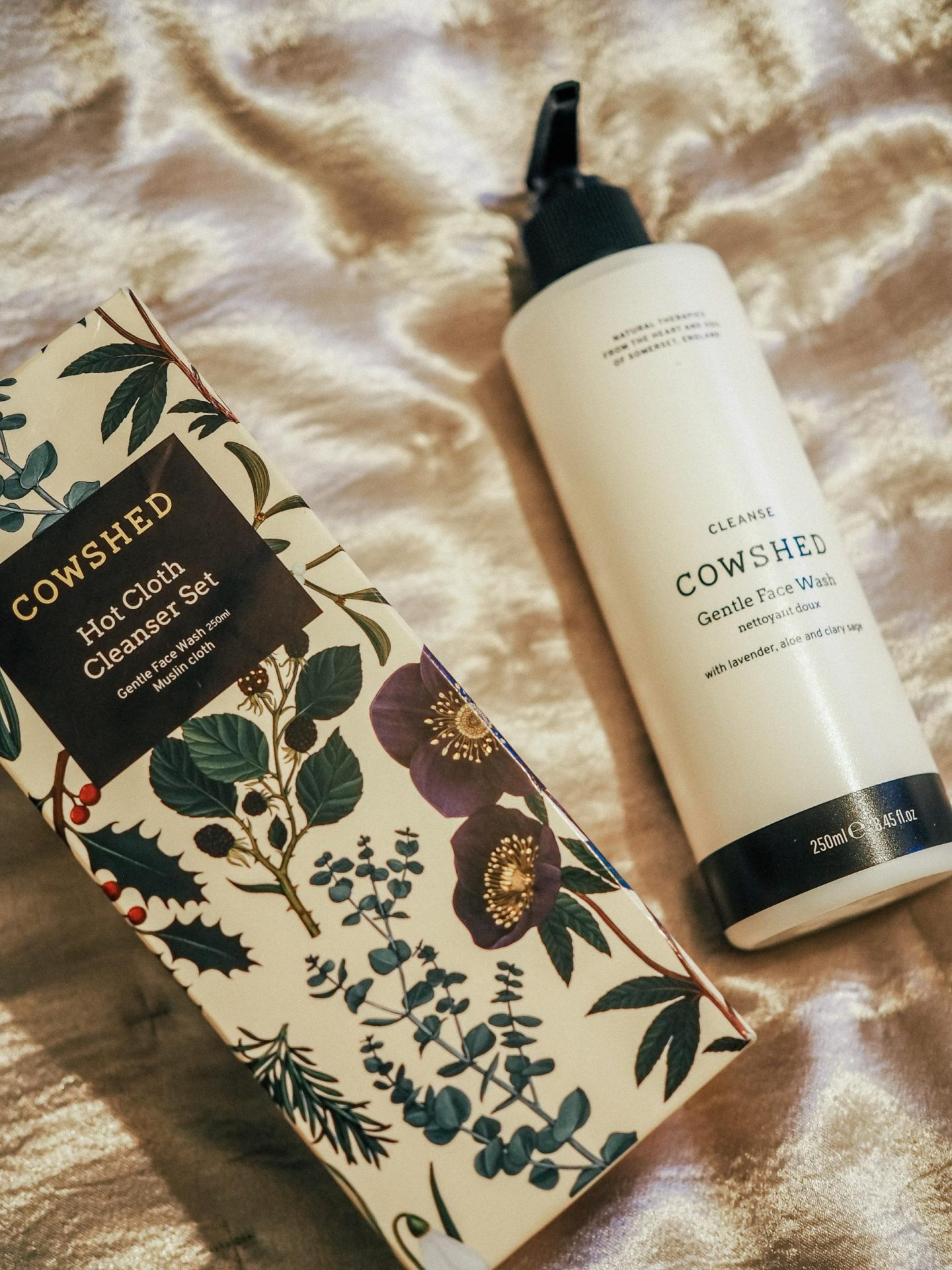 best self-care products