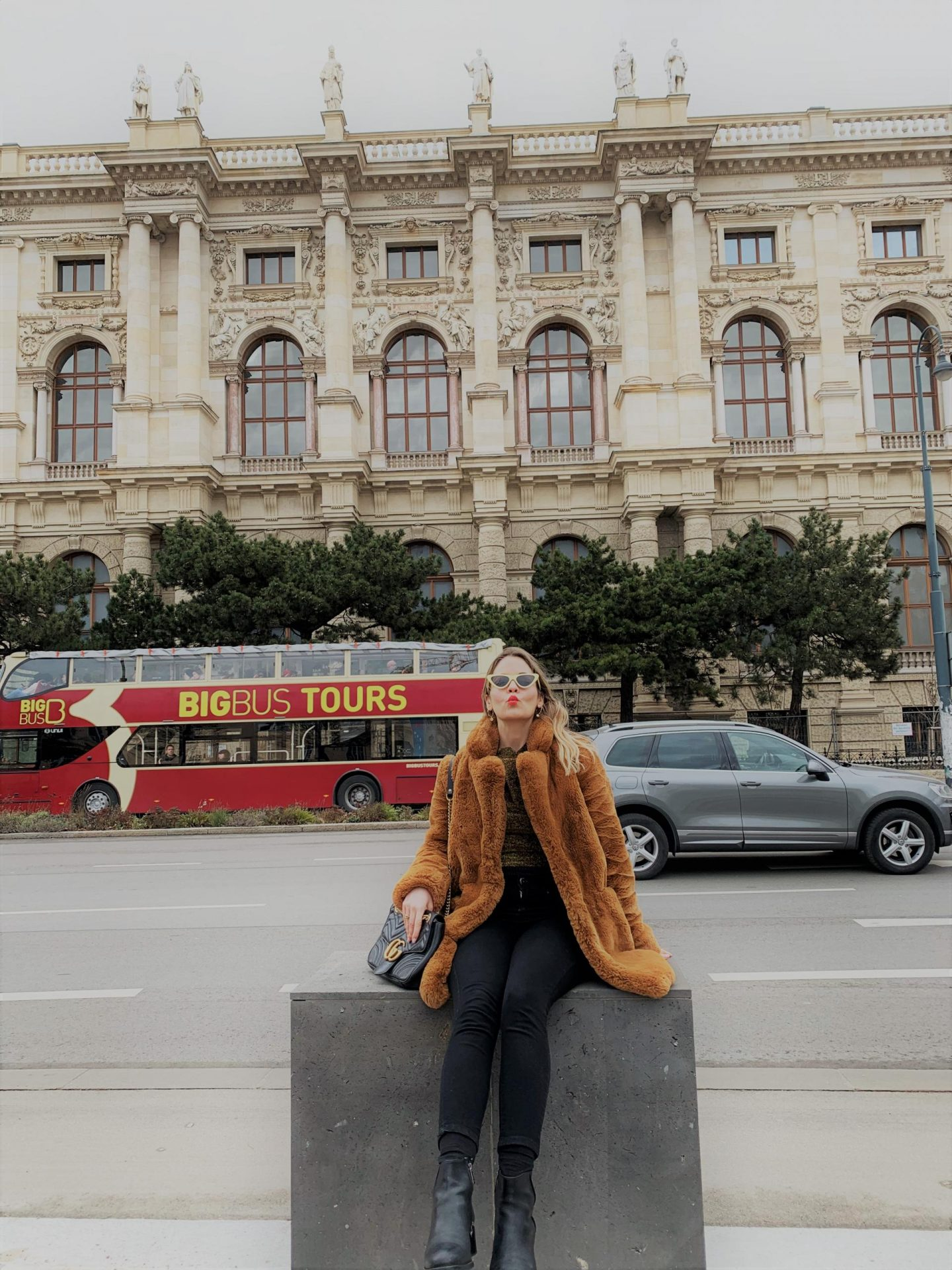 Weekend guide to Vienna and travel guide vienna