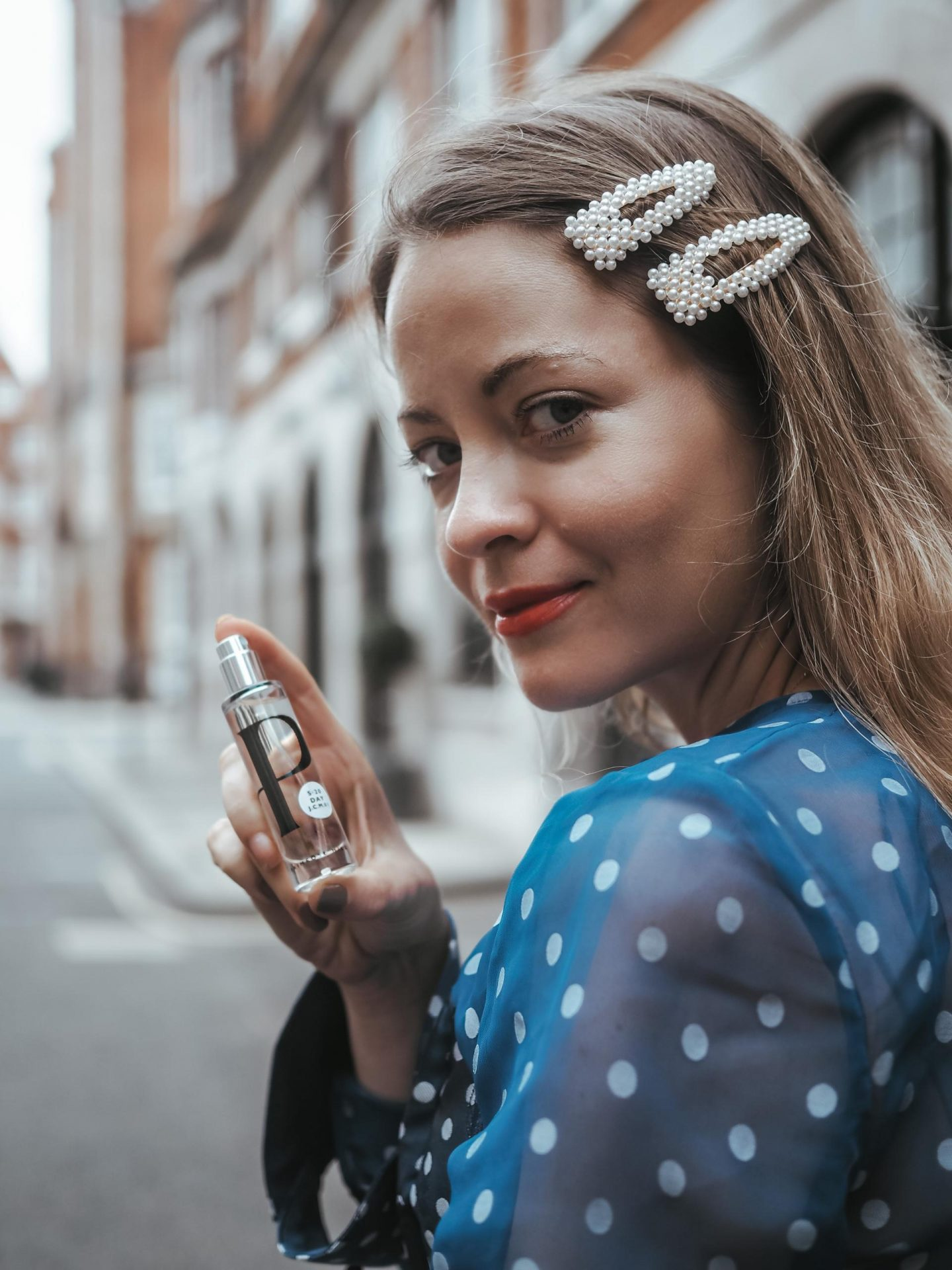 best british fragrance brands