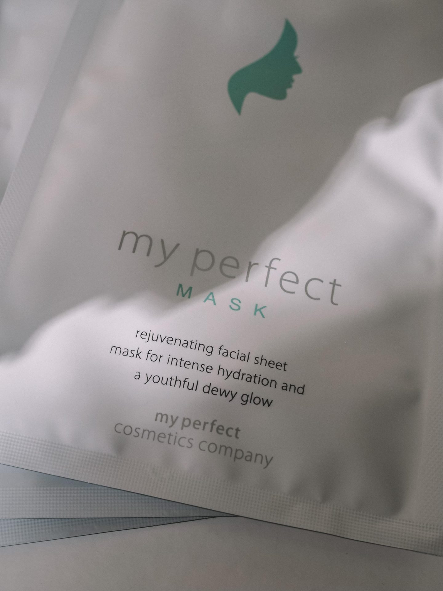 My Perfect Cosmetics Review