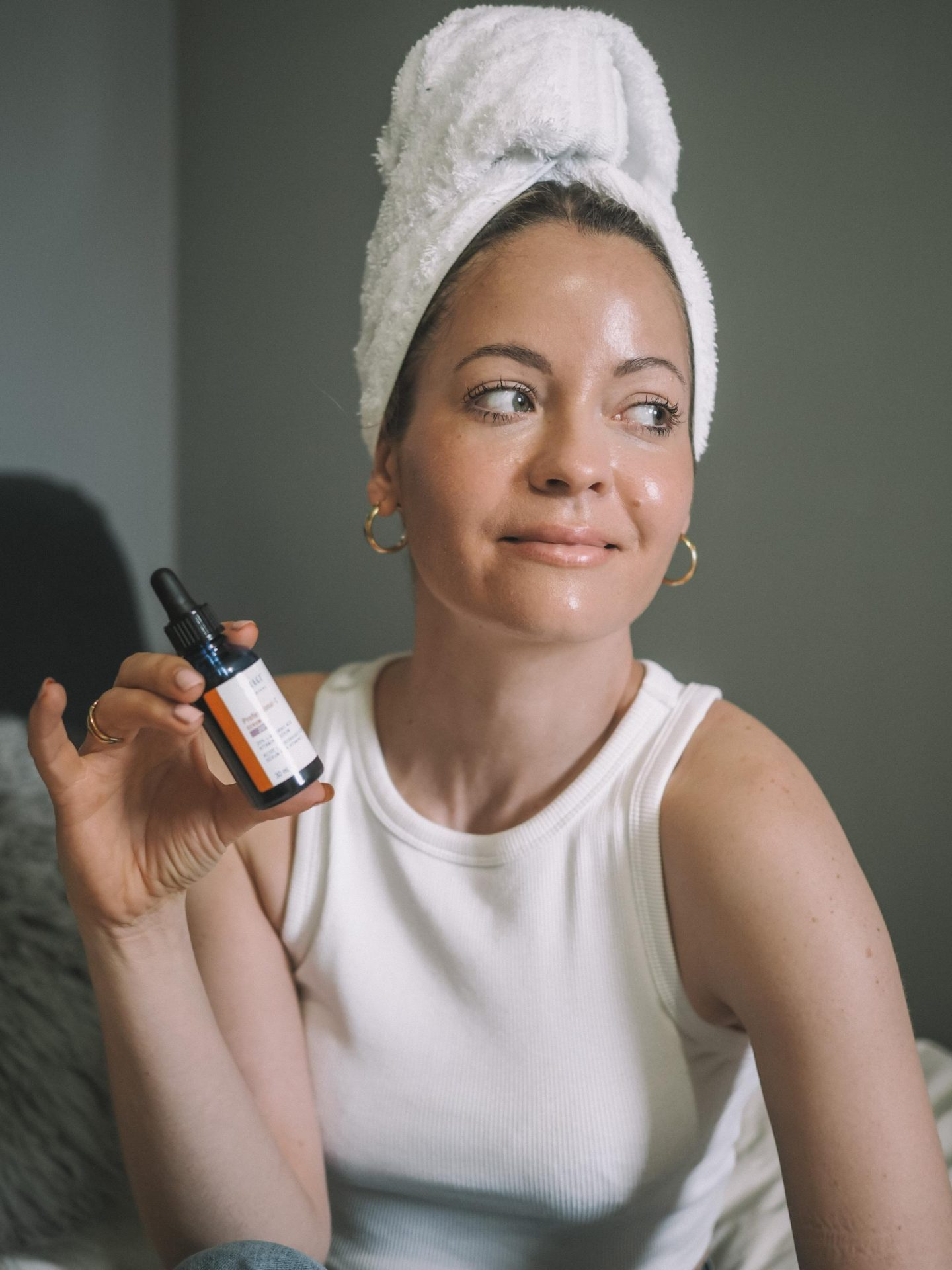 The Best Vitamin C Serums for Brighter Skin
