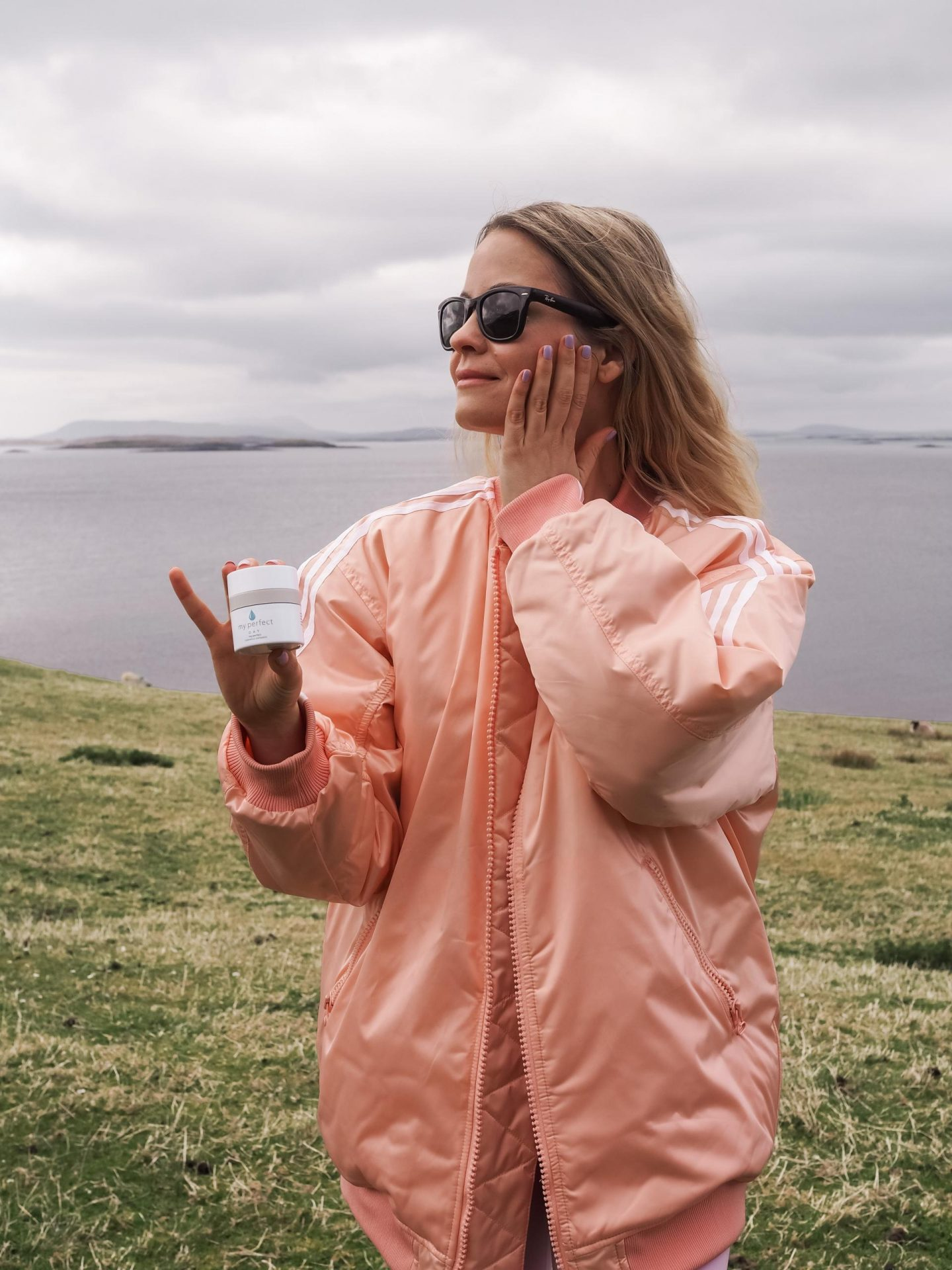 My Travel Skincare Routine: Your On-The-Go Guide